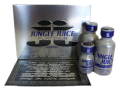 JUNGLE JUICE PLATINUM GIFT SET​​