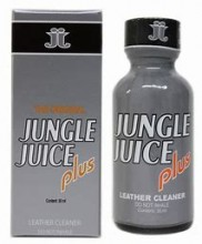 Jungle Juice Plus is one of the most popular brands  on the planet.  They have been around forever and continue to be a bestseller in America, as well as in Europe.  It's a jungle out there!!   Same great formula as the smaller 9ml and 15ml bottles . . . just lots more of it!!